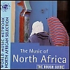 The Rough Guide to the Music of North Africa