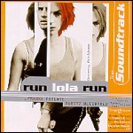 Johnny Klimek: Run Lola Run