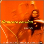 Paco Peña: Flamenco Passion