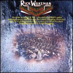 Rick Wakeman: Journey to the Centre of the Earth